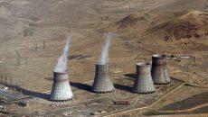 Азербайджан грозит нанести удар по армянской АЭС
