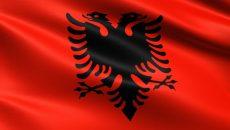 Украина планирует открыть посольство в Албании