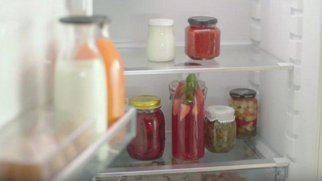 Самые интересные факты о холодильниках