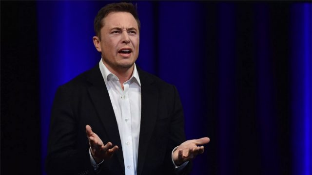 Илон Маск считает, что стартап DeepMind несет угрозу человечеству