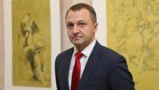В Украине массово откроются бесплатные курсы украинского языка
