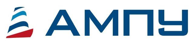 ГП «АМПУ» начинает переговорную процедуру закупки услуг по поднятию и удалению танкера «DELFI»