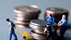 ФРУ настаивает на доработке изменений в закон 466 с учетом предложений бизнес-сообщества