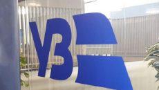 Standard&Poor's повысило кредитный рейтинг «Укрзализныци»