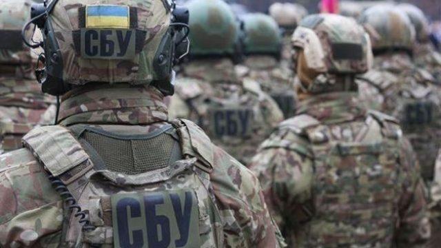 В Харькове разоблачили банду, которая требовала деньги с бизнесменов