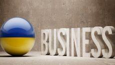 Прийняття податкового Законопроекту №2524: у ЄБА не розуміють показові зустрічі держорганів з бізнесом