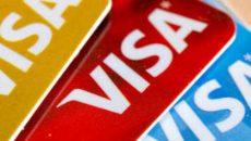 Visa будет сама одобрять или отклонять сделки от имени банков