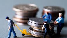 Держпраці активно намагається погіршити умови ведення бізнесу - ФРУ