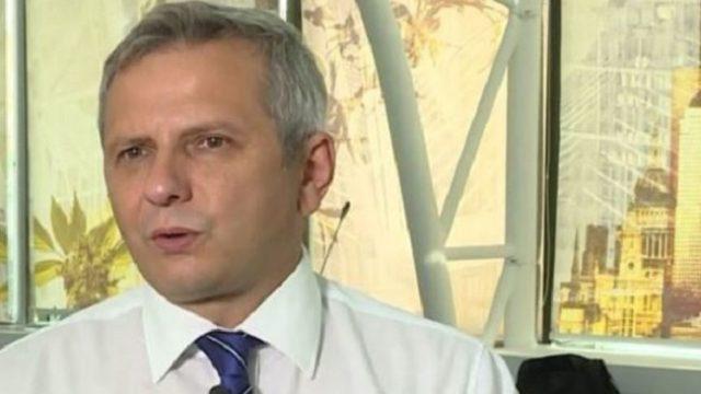 Восстановление Донбасса обойдется Украине в $10 млрд, - Устенко