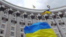 Кабмин повторно ввел пошлины на дизтопливо из РФ