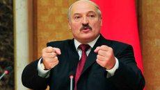 РФ поставит в Беларусь партию БТР