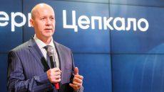 Экс-претендент на пост президента Беларуси уехал из Москвы в Киев