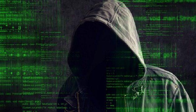 Киберполиция поймала членов группировки, которые отмыли $42 млн