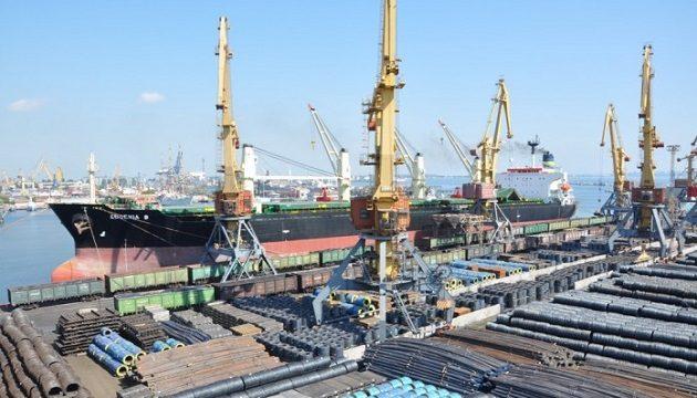 МИУ утвердило Стратегический план развития АМПУ