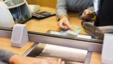 Нацбанк меняет тарифы на кассовое обслуживание банков