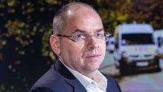 В Украине семейных врачей будут оценивать по индикаторам качества, - Степанов
