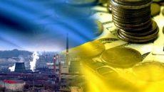 Инвестиции в экономику Украины просели на 35% - Госстат