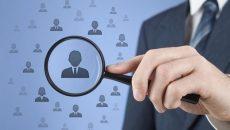 Гоструда усилит проверки правильности оформления трудовых отношений с работниками