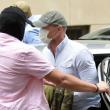 По делу Новака арестовали четвертого фигуранта