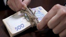 Экс-руководство «Укртрансбезопасности» уличили в растрате госсредств