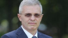 Зеленский назначил нового руководителя Черкасской области