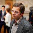 СМИ рассказали, зачем «слуга народа» Холодов ведет войну против международных инвесторов