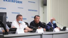 Представители «Агроинвест Холдинга» просят Авакова и Баканова защитить их от рейдеров