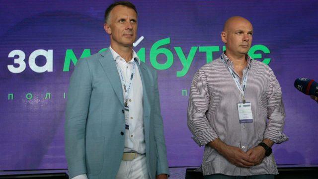 Україна має відмовитися від кабальної співпраці з МВФ, – Ярослав Москаленко