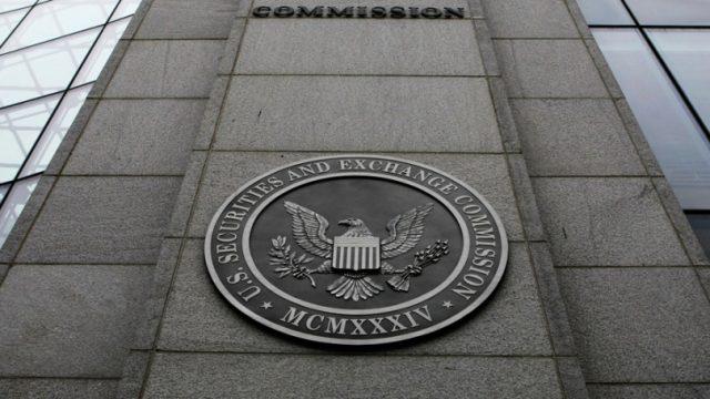 SEC оштрафовала стартап Boontech на $150 тыс