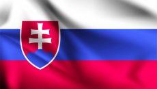 Словакия высылает трех российских дипломатов, – Bloomberg