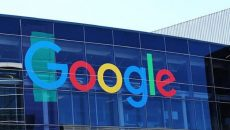 Google заблокировал около 90 YouTube-каналов, связанных с РФ
