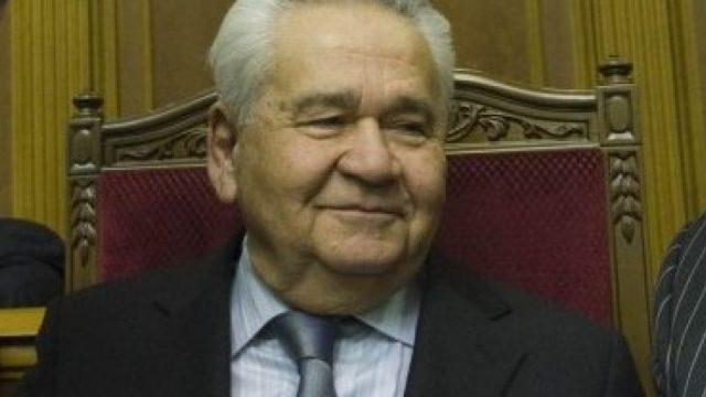 Депутаты призывают Зеленского уволить Фокина из ТКГ