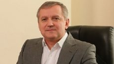 Столичный налоговик внес 42 млн грн залога