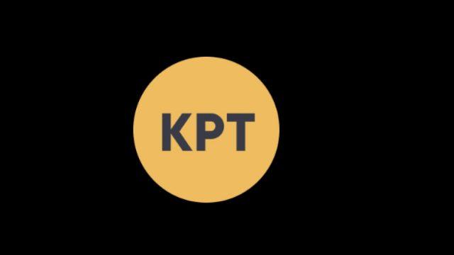 Нацсовет отказался продлевать лицензию каналу КРТ