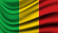 В Мали арестовали президента