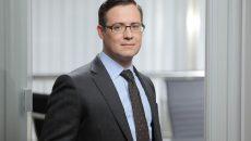 Гендиректор «Укртрансгаза» ушел с должности
