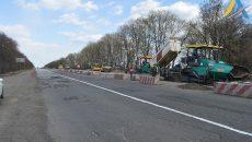 ГосдорНИИ без испытаний разрешил ONUR заменить стройматериалы при реконструкции автодороги – документ
