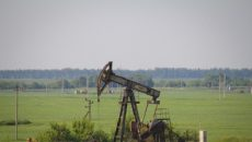 «Укрнафта» сократила добычу нефти и газа