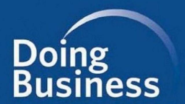 Всемирный банк приостанавливает публикации рейтинга Doing Business