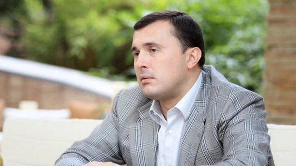 Суд приговорил экс-нардепа Шепелева к 7 годам тюрьмы