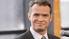 В Польше суд отказался выпустить экс-главу «Укравтодора» под залог