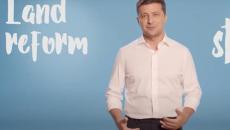 Президент перезапускает бренд Украины Ukraine NOW