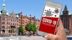 Страны ЕС объединят мобильные CОVID-приложения