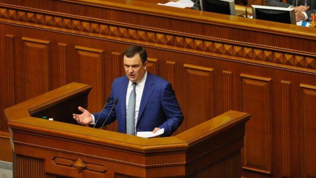 Счетная палата выявила 20 млрд грн, не учтенных в проекте Госбюджета-2021