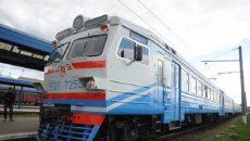 УЗ возобновила продажу билетов на «карантинных» станциях
