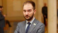 НАБУ и САП допросили нардепа Юрченко