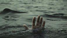 В украинских водоемах продолжают тонуть люди – ГСЧС