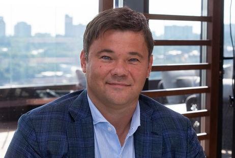 ГБР вызвало Богдана на допрос