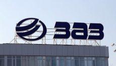 ЗАЗ возобновляет производство автомобилей