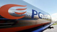 Польская PGNiG начнет разведку газа на западе Украины